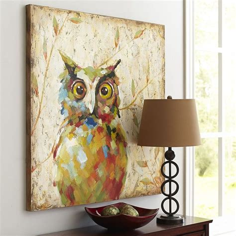 owl decorations for bedrooms 17 best ideas about owl art on pinterest owl doodle owl