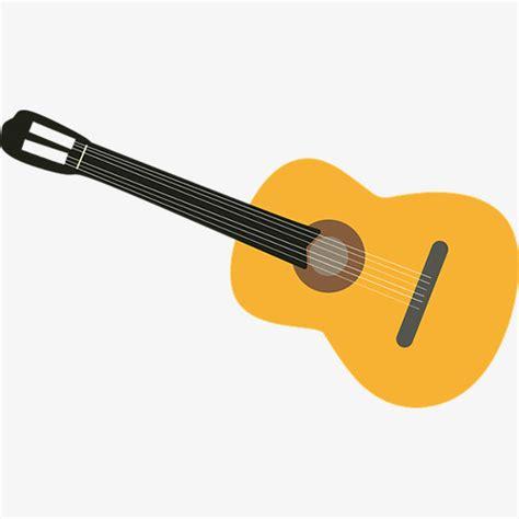 guitar clipart yellow guitar clip guitar clipart clipart