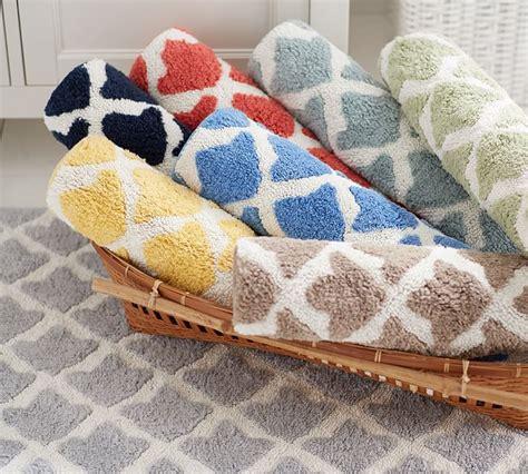 bath rug roselawnlutheran