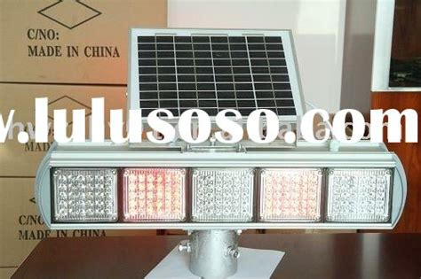 cheap solar lights for sale cheap solar lights cheap solar lights manufacturers in