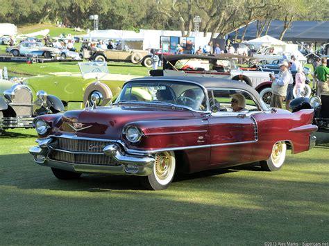 cadillac supercar 1956 cadillac eldorado seville cadillac supercars