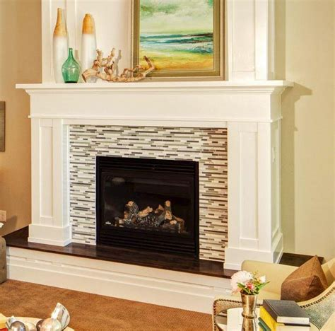 best 25 hearths ideas on wood hearth ideas