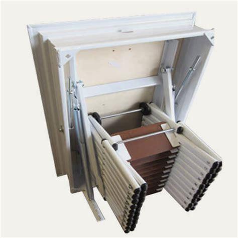 scala retrattile soffitta scala soffitta 28 images scala in legno per soffitta 1
