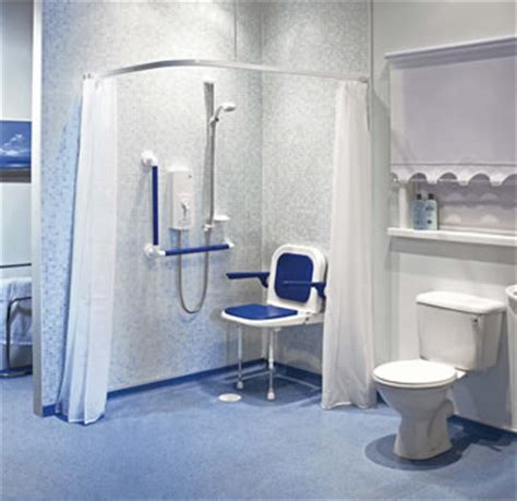 bathtub for disabled person showers for wheelchairs