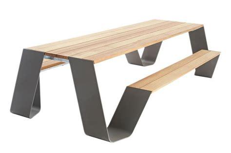 janus et cie outdoor furniture exterior furniture janus et cie hirschamy hirsch