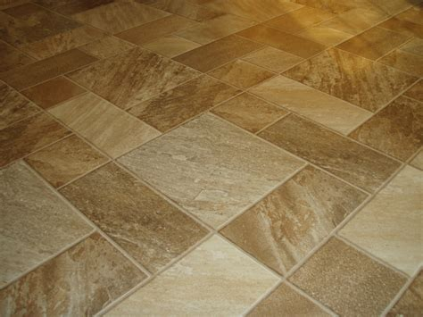 snap together vinyl flooring home design ideas and pictures