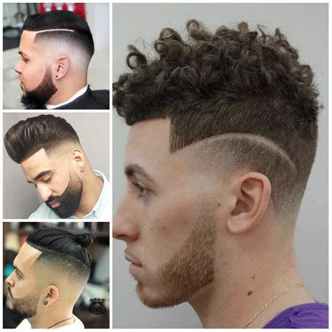 haircur men line men s hairstyles and haircuts for 2017