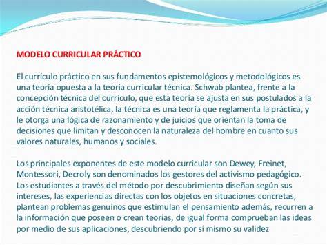Modelo Curricular Montessori Curr 237 Culo Y Modelos Pedag 243 Gicos