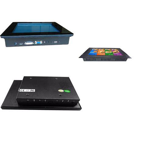 Monitor Lcd Cina cina produttore di monitor touch screen da 15 pollici fornitore di chioschi cina produttore