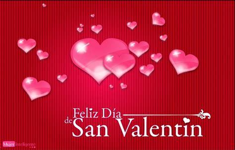 imagenes de tristeza en san valentin frases de amor para san valent 237 n by mujerinteligente com