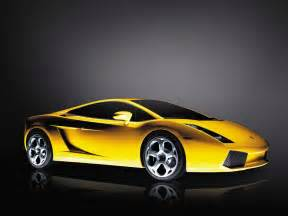 Lamborghini Gallardo Picture Lamborghini Gallardo World Of Cars