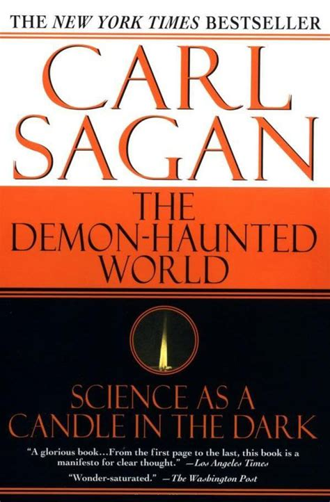 libro the demon haunted world science 10 great science books that non scientists can read and enjoy lifehacker australia