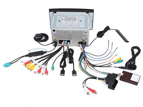 eonon wiring diagram wiring diagram