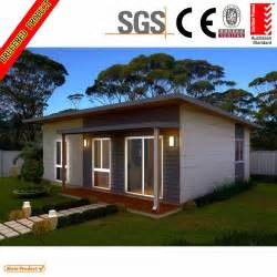 basic small house plans