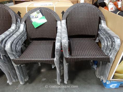 furniture costco garden furniture  sale home design