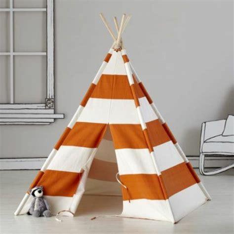 fabriquer un canapé soi meme comment fabriquer un tipi 60 id 233 es pour une tente