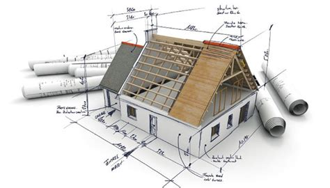 Floor Plans With Cost To Build Estimates by