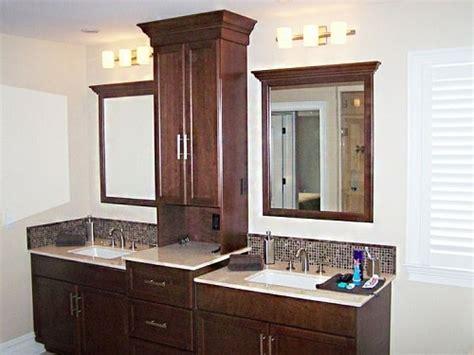 25 Most Stunning Bathroom Counter Storage Tower Designs Bathroom Counter Storage Tower