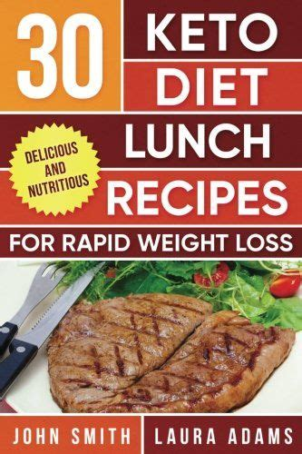 30 sandwich recipes a complete cookbook of intriguing sandwich ideas books best 25 ketogenic diet book ideas on keto