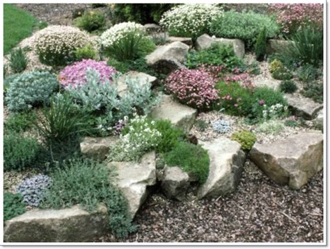 Beautiful Rock Gardens 30 Beautiful Rock Garden Design Beautiful Rock Gardens