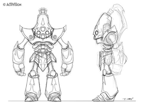 krypt king coloring pages crabfu blog sdcc panel skylanders character development