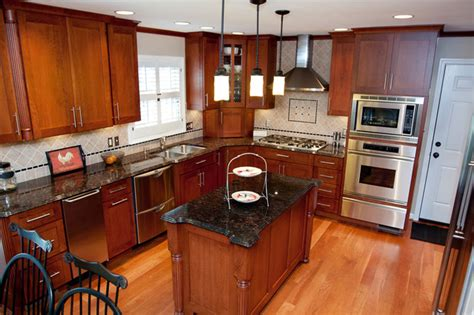 kitchen appliances st louis transitional st louis kitchen traditional kitchen
