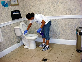 house cleaning boynton house cleaning services plantation fl cleaning services