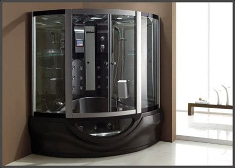 steam showers ideas  homes