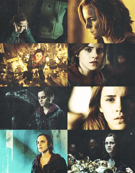 Hermione Granger Witch by Hermione Granger The Brightest Witch Of Age Harry