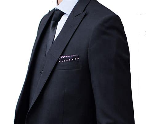 file suit suit png transparent images png all