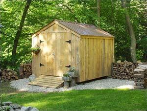 Shed Placement From Property Line by Building A Shed Build Your Own Shed And Save Hundreds
