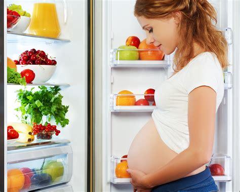 alimentazione per gravidanza alimentazione bio in gravidanza 7 consigli maternita it