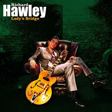 lyrics hawley richard hawley tonight the streets are ours lyrics