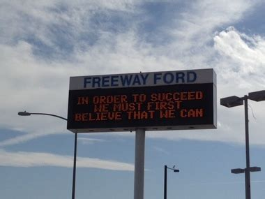 freeway ford denver barbee s freeway ford inc denver co