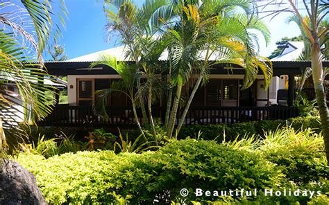 anchorage resort fiji map anchorage resort fiji islands beautiful fiji hotels