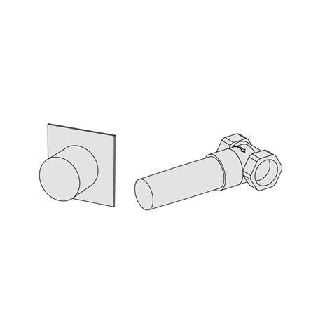 rubinetti di arresto rubinetto di arresto 1 2 quot prodotti geda nextage