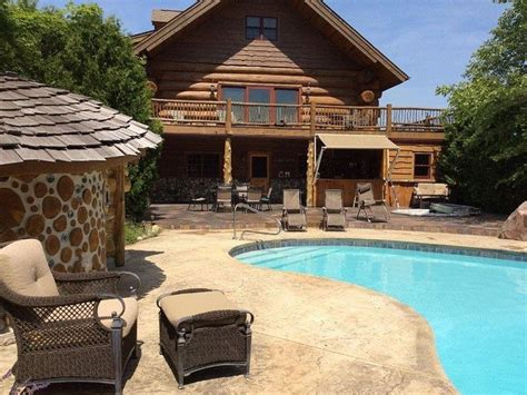 tiny pool house small house with pool extravagance let your small house