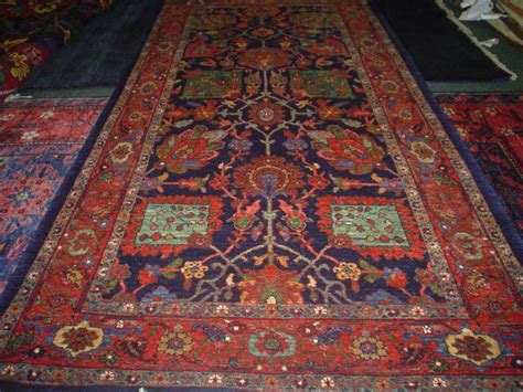 asian rugs inc gallery 8 paradise rugs inc