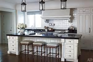 White Kitchen Ideas Photos white kitchens design ideas photos architectural digest