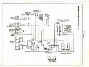 panasonic cq c7301u wiring diagram c7103u panasonic wiring diagram