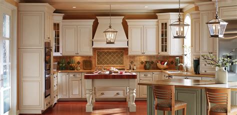 kitchen craft cabinet reviews kitchen craft cabinets reviews manicinthecity