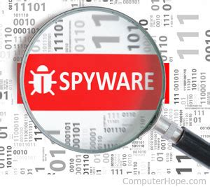 anti spyware best what is anti spyware