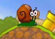 jeux de bob l 駱onge qui cuisine jeux de bob l escargot gratuit