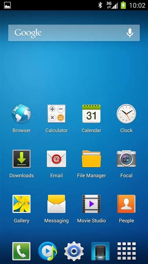 themes on galaxy s4 cm10 2 cm9 galaxy s4 tw theme v3 6 4 apk download free