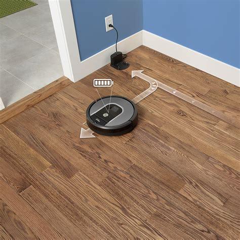 roomba and roomba 174 960 robot vacuum irobot
