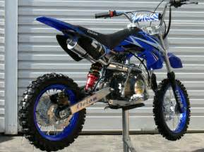 Dirt bikes for sale 19 cool motorcycle helmets and biker boots