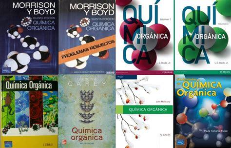 quimica morrison pdf libros de qu 237 mica y bioqu 237 mica de excelente calidad bs 1 000 00 en mercado libre