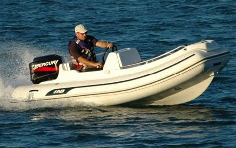 inflatable boats naples fl 2016 ab inflatables nautilus 13 dlx 13 foot 2016 yacht