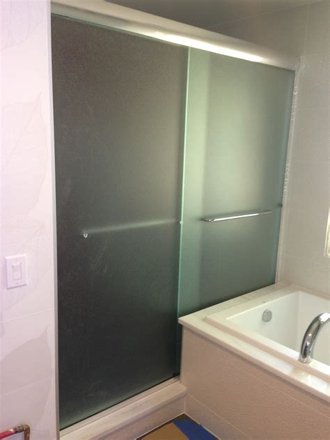 Shower Door Units 187 Sliding Units New Images Mirror Glass Co