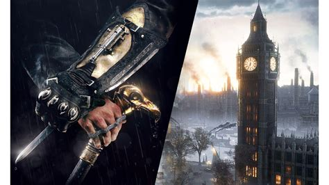 assassins creed syndicate official 074401638x assassin s creed syndicate wallpapers wallpaper cave